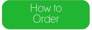 How to Order Wanderfuls
