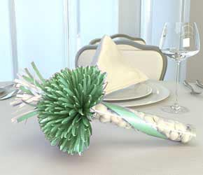 Mint-wedding-favor-2