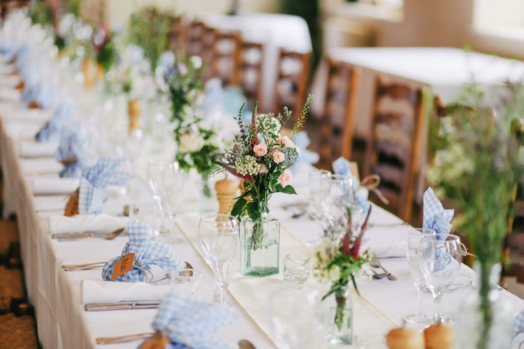 Best Centerpiece Ideas For All Occasion