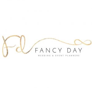 Fancy Day Planning Services