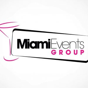 Miami Events Group