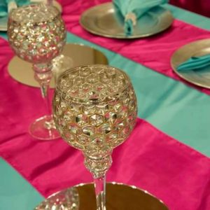 On Top Wedding & Event Planning