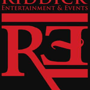 Riddick Entertainment & Events