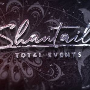 Shantail's Total Events