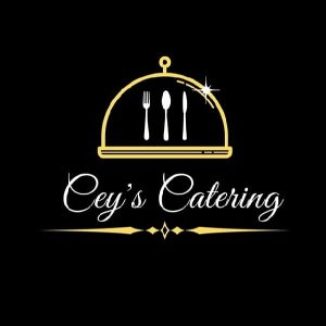 Cey's Catering, LLC